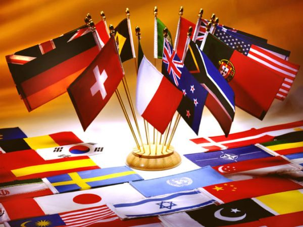Escoger-correctamente-un-curso-de-idiomas
