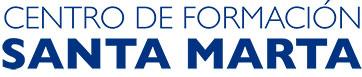 Formación Santa Marta Logo