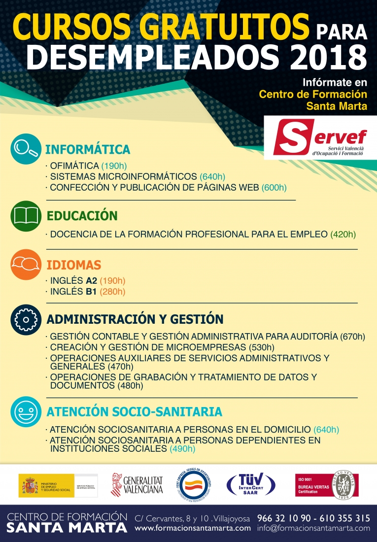AFcartelCFSM servef18-3