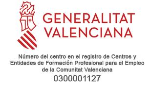 logo_gva3