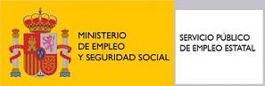 logo_entidad2