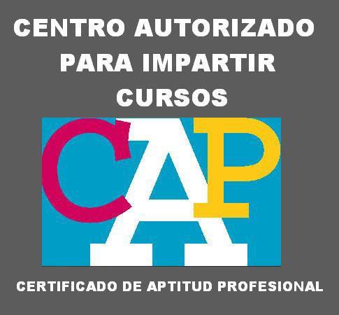 logo_cecap
